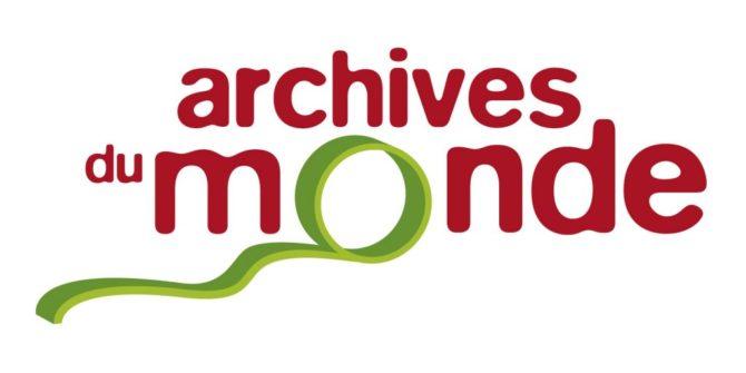 Archives du Monde